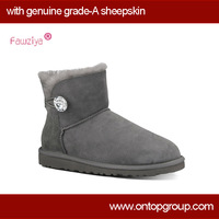 shoes for winter 2013