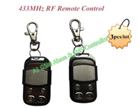 RM-02,panic button ,wireless remote control (RM-02)