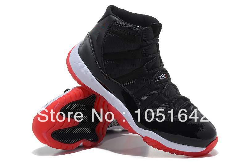 Мужская обувь для баскетбола Basketball Shoes