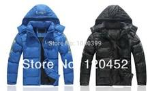 wholesale winter coats men