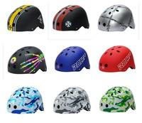 Top Grade Men and Woman Helmet 16 Choices X-sports Skate Helmet Best Bicycle Helmet Head Protection