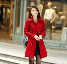 cheap ladies winter coat