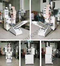 wholesale filling sealing