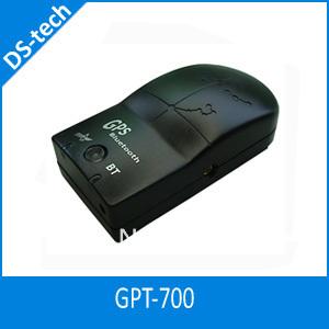 GPT-700 GPS Bluetooth Receiver Embedded Bluetooth module External antenna port(Taiwan)