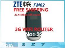 wholesale modem iphone 3g