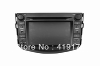 "Free ship!!!HD8""Car DVD for RAV4 2006-2012 car dvd,dvd gps+TV,IPOD,Bluetooth,3D Rotating UI+PIP+DVD+SWC+Telephone book+Radio/RDS"