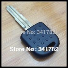 suzuki key price