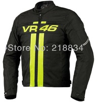 2013 the New men's riding jacket motorcycle jacket racing jacket