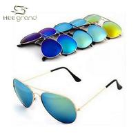 2014 Free Shipping  New Fashion Designer Sunglasses Unisex Sunglasses Acrylic lens ZJM022