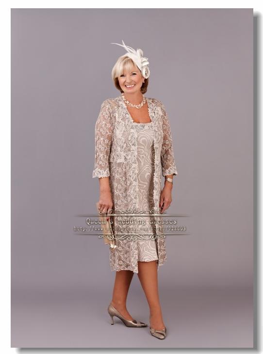 Mother Of The Bride Dresses Pittsburgh - Ocodea.com