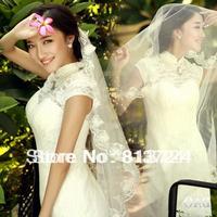 Свадебное платье BEST WEDDING DRESS , 5435