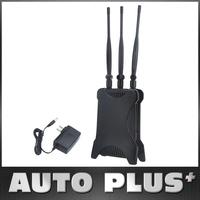 ARGtek Wireless -N AP Router WIFI WI-FI Repeater Client Bridge Antenna 1500mW 2T3R 300Mbps 2.4Ghz WLAN 802.11 b/g/n PoE WDS WISP