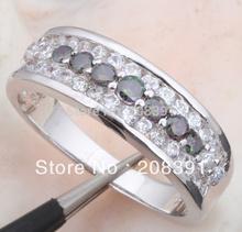 popular usa bridal jewelry