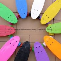 "22"" Penny Skateboards 1 Piece Free Shipping"