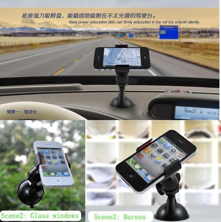 Samsung Galaxy Note 2 Car Accessories Galaxy Note 2 Car