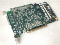 COGNEX Video image capture card ASP-8120C-DI-P REVA 200-0129-3A 801-8128-01C 200-0100-2E