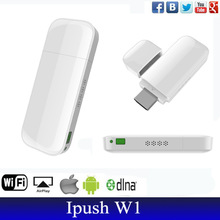 cheap wireless hdmi