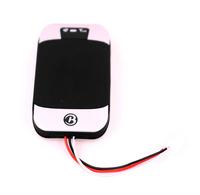 Spy gps tracker car Gps vehicle tracker GPS303B,Realtime,Google maps,tk103+ coban gps tracker
