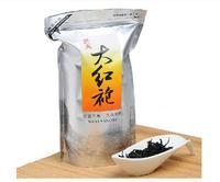 free shipping 2013 high quality dahongpao, Super  Black Tea,loss weight TEA,250Gbag packing teaCHINESE tea