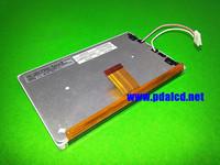 Original new 5 inch LCD screen for LQ050T3GG01 CAR LCD screen display panel Free shipping