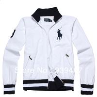 New 2013 Men's Jacket high quality coat jacket men Free shipping,men clothes Man winter jacket   668