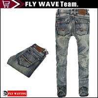 NEW ARRIVED retail(1piece) brand pants,Leisure&Casual pants, high quality famous fashion style men's jeans Denim pants #67