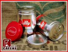 Illy coffee powder illy espresso