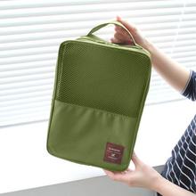 popular triangle bag