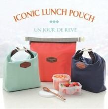 cooler bag china promotion