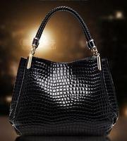 Hot Sale New 2014 Fashion Desigual Brand Women's Tassel Bag Shoulder Bag Vintage Handbag 3 Colors Gift AR634 CX60