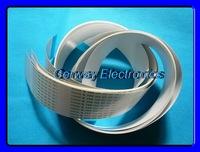 Original New Olivetti PR2+ PR2 Plus Print Head Flat Cable 474400B 473135K 474997M