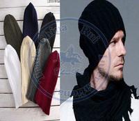 men's ladies' fashion strip knitted hat Beanies Cap Autumn Spring Winter lover unisex multi color option   wholesale retail whcn