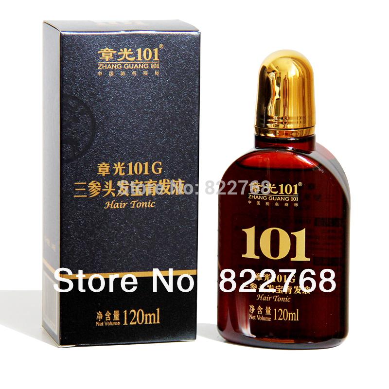 Средство от выпадения волос Zhangguang 101G Zhangguang 101G Hair Tonic средство от выпадения волос zhangguang 101g zhangguang 101g hair tonic