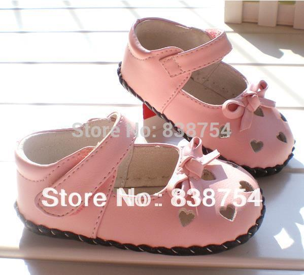 Genuine leather material,fretwork design,famous brand first walkers' shoes, summer shoes girl shoes best quality(China (Mainland))