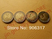 3 pcs/lot   Replica coin 1992 Russia UNC 50 Rouble   A set of 3 styles   free shipping