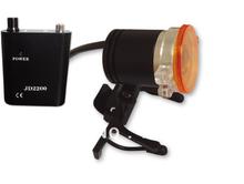 cheap led operating light