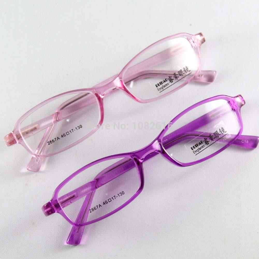Kids Fashion Eyeglasses Kids Glasses Cute Fashion