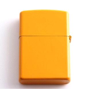 2014 new fashion cigarette Kerosene lighters orange lighter fireplace metal pistols cigar lighter free shipping L0027(China (Mainland))