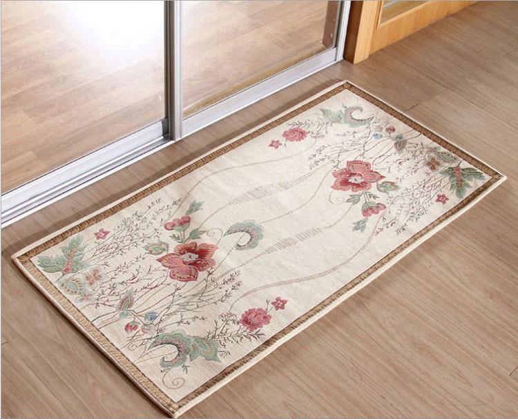 28+ [ designer kitchen rugs ] | designer kitchen rugs diy kitchen