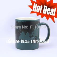 popular colorful mug