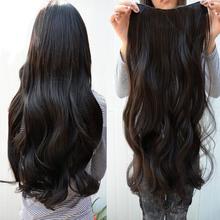 wholesale fashion hair women