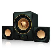 popular usb mp3 speaker