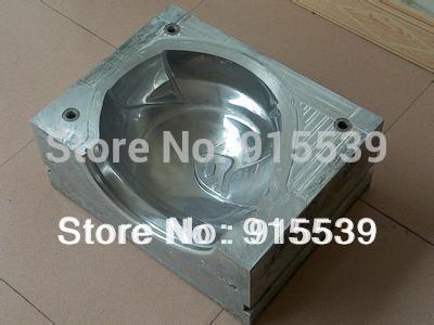 precision CNC machining aluminum(China (Mainland))