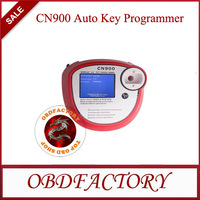 New 2014 Genuine CN900 Auto Key Programmer Update Online Tools Electric obd2 Auto Diagnostic Tool