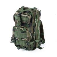 DropShipping Outdoor Military Rucksacks Camping Hiking Trekking Bag Tactical Backpack New FreeShipping