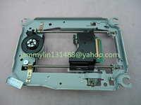 SANYO blue-ray laser optical pick up SF-BD412 NO for homely use blueray DVD player LG