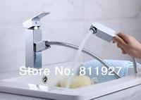 multi function bathroom vanity basin sink faucets mixers taps torneira lavabo para banheiro vasos hansa lanos pia crocks