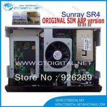 wholesale sims linux