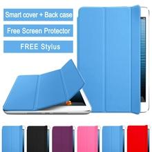 ipad protection case price