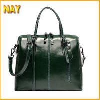 Hot 2015 HOLLYWOOD Fashion Super Star Handbag Women Shoulder Handbags Bags Ladies Messenger Real Leather Bag